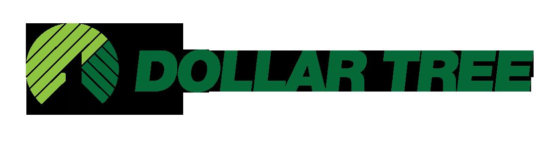 PNGPIX-COM-Dollar-Tree-Logo-PNG-Transparent-1.png