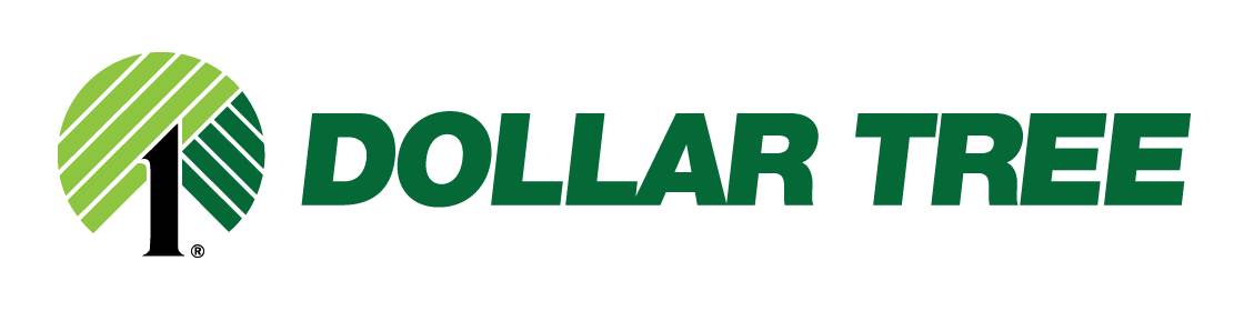 PNGPIX-COM-Dollar-Tree-Logo-PNG-Transparent-1.png