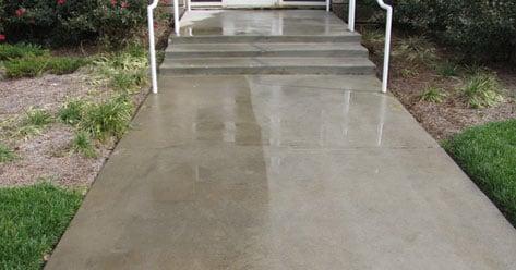 Sidewalks_Entryways2