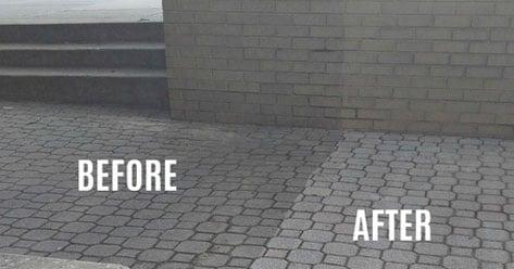 concrete_walls1
