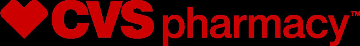 cvs-pharmacy-logo-505171-edited.png