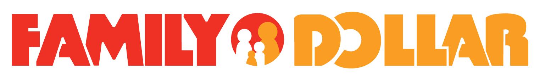 family-dollar-logo-sticky.png